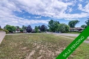 Kelowna South  Lot for sale:    (Listed 2019-07-24)
