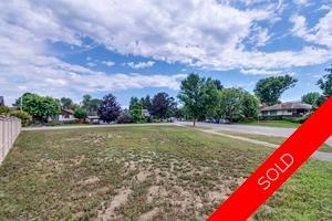 Kelowna South  Lot for sale:    (Listed 2020-07-08)
