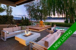 KELOWNA SOUTH Townhouse for sale:  4 bedroom 3,172 sq.ft. (Listed 2020-06-24)