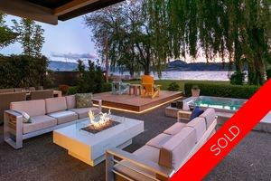 KELOWNA SOUTH Townhouse for sale:  4 bedroom 3,172 sq.ft. (Listed 2020-07-23)